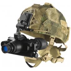 Очки ночного видения (Дедал) Dedal DVS-8-DK3/f/bw