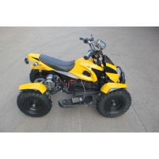 Электроквадроцикл El-Sport Junior ATV 500W 36V/12Ah
