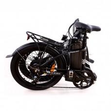 Электровелосипед Galant VIP-13 (500W 48V)