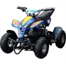 Электроквадроцикл ATV35