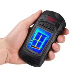 Компактный тепловизор Seek Thermal Reveal Pro