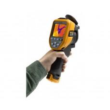 Инфракрасная камера Fluke TiS45