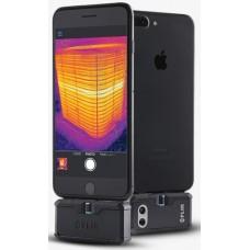 Тепловизор для смартфона FLIR ONE Pro (для iOS)